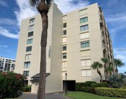 1430 Gulf Boulevard Unit 807, Clearwater Beach image