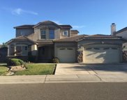 9848  Castelli Way, Elk Grove image