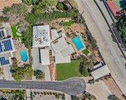7170 Mira Monte Circle, Las Vegas image