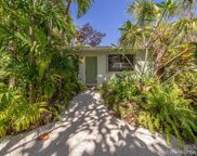 8925 Sw 158th St, Palmetto Bay image