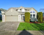 11093 SW Parkview Dr image