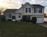 118 Cormarty Drive, Williamstown image