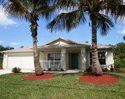 1383 SE Coral Reef Street, Port Saint Lucie image