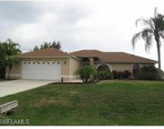 1428 SW 43rd TER, Cape Coral image