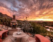 10119 N Bighorn Butte, Oro Valley image