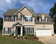 155 Painted Bunting  Drive, Troutman image