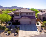 3619 N Sonoran Heights Heights, Mesa image