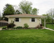 4735 Fairview Avenue, Downers Grove image
