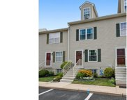 2 Carriage Knoll Court, Langhorne image