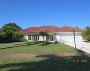 17651 Foxborough Lane, Boca Raton image
