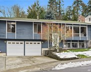 12504 NE 134th Place, Kirkland image