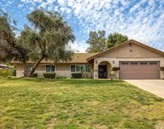 21395 Webster Avenue, Perris image