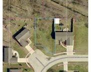 29215 Lantz Boulevard, Elkhart image