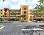 6820 Sterling Greens Pl Unit 2104, Naples image