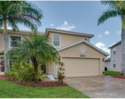 12827 Stone Tower LOOP, Fort Myers image