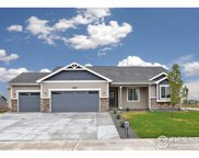 6881 Sage Meadows Dr, Wellington image
