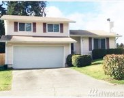33429 40th Ave SW, Federal Way image
