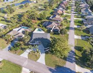 6558 SE Roanoke Court, Hobe Sound image