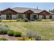 27368 ORCHARD  RD, Junction City image