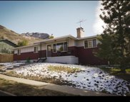3636 E Top Of The World Dr.  S, Cottonwood Heights image