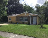 4400 Georgetown Drive, Orlando image