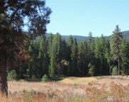 88 Corral Dr, Oroville image