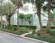 607 S Albany Avenue Unit 9, Tampa image