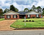 2415 Crestview Drive, Decatur image