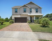 15123 Dragonfly Court, Winter Garden image