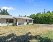 2706 Forest Park Ct N, Puyallup image