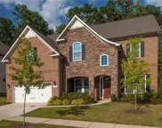 1428 Afton  Way, Fort Mill image