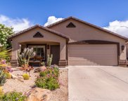 4505 E Coyote Wash Drive, Cave Creek image