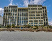 2311 S Ocean Blvd Unit 231, Myrtle Beach image