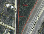 2.2 Acres Hwy 331, Freeport image