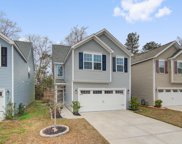 8954 Cat Tail Pond Road, Summerville image