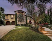 28 Roshelle Lane, Ladera Ranch image