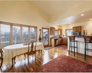 27555 Whitewood Drive East, Steamboat Springs image