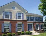 25857 Easy Way Drive, Guilford image