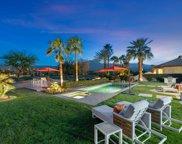 81555     Tiburon Drive, La Quinta image