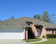10307 Nightwind Dr, Cantonment image