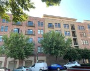 927 S Main Street Unit Unit 208, Greenville image