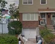 143-01 22 Ave, Whitestone image