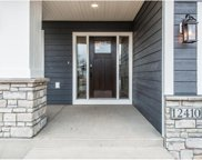 20918 124th Avenue, Rogers image