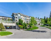 16396 64 Avenue Unit 304, Surrey image