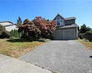 2020 235 St SE, Bothell image
