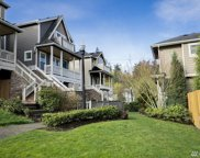 12402 NE 172nd Ct, Woodinville image