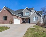 3001 Marley Way, South Fayette image