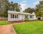 526 Akron Avenue, South Chesapeake image