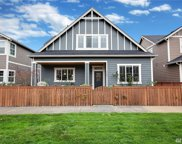 21021 39th Dr SE, Bothell image