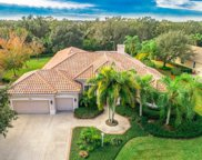 7016 Beechmont Terrace, Lakewood Ranch image